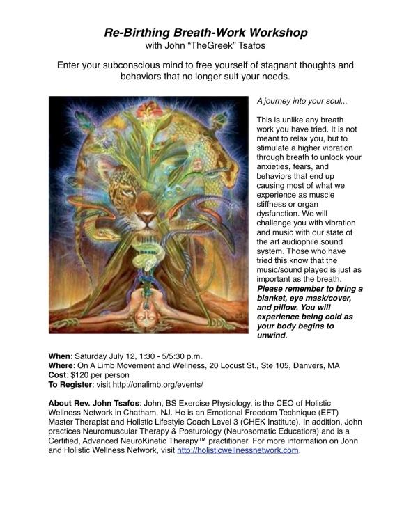 rebirthing flyer july 2014_v3