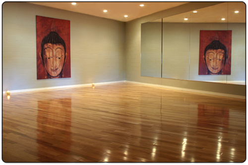agoura-power-yoga-studio