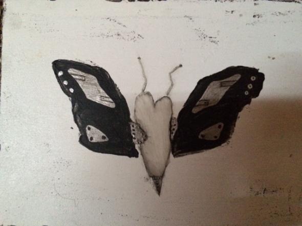 moths, synchronicity, magic, job, yoga, transformation, on a limb, amanda patti, trust, source, universe