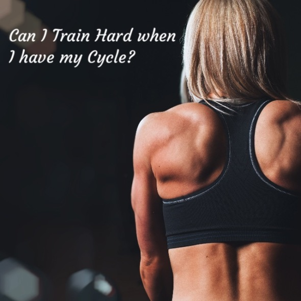period, cycle, moon cycle, training, work out, training with cycle, training with period, training hard, training hard with period, training hard with cycle, menstruation