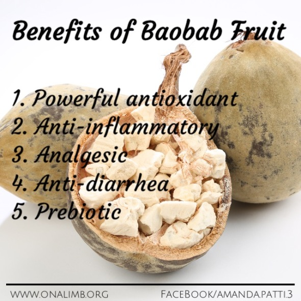 baobab, mighty, mighty baobab, super food, super fruit, benefits, baobab benefits, baobab medicine, baobab uses, raw, raw food